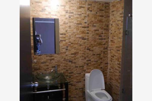 Foto de departamento en venta en avenida cuauhtemoc 997, narvarte poniente, benito juárez, distrito federal, 4661323 No. 06