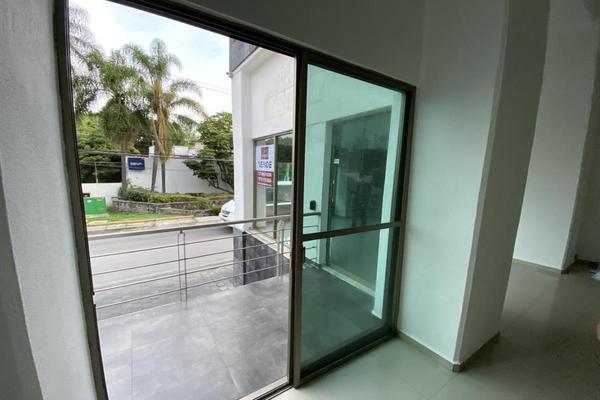 Foto de local en venta en avenida cuauhtémoc , jacarandas, cuernavaca, morelos, 17225141 No. 03
