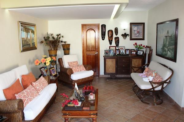 Foto de casa en venta en avenida cuauhtemoc , magallanes, acapulco de juárez, guerrero, 6136926 No. 02