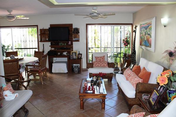 Foto de casa en venta en avenida cuauhtemoc , magallanes, acapulco de juárez, guerrero, 6136926 No. 03