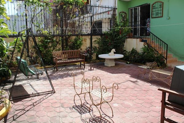 Foto de casa en venta en avenida cuauhtemoc , magallanes, acapulco de juárez, guerrero, 6136926 No. 04