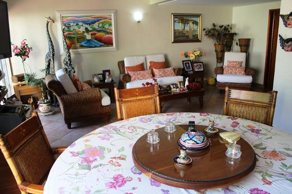 Foto de casa en venta en avenida cuauhtemoc , magallanes, acapulco de juárez, guerrero, 6136926 No. 05