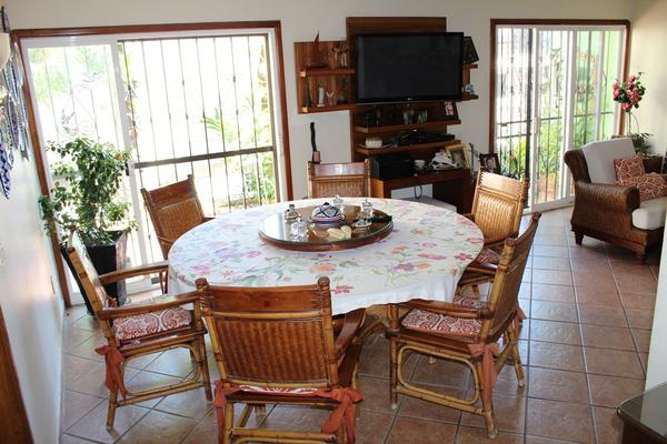 Foto de casa en venta en avenida cuauhtemoc , magallanes, acapulco de juárez, guerrero, 6136926 No. 06
