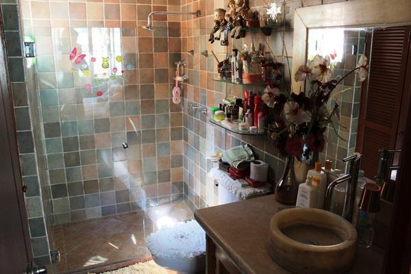 Foto de casa en venta en avenida cuauhtemoc , magallanes, acapulco de juárez, guerrero, 6136926 No. 07