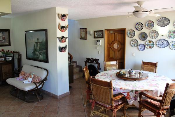 Foto de casa en venta en avenida cuauhtemoc , magallanes, acapulco de juárez, guerrero, 6136926 No. 08