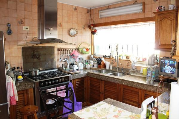 Foto de casa en venta en avenida cuauhtemoc , magallanes, acapulco de juárez, guerrero, 6136926 No. 09