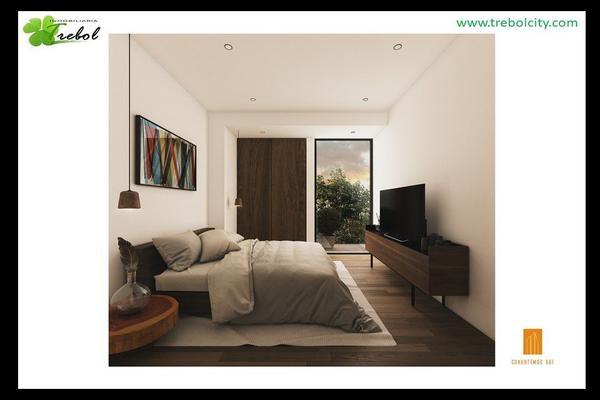Foto de departamento en venta en avenida cuauhtemoc , narvarte poniente, benito juárez, df / cdmx, 7265016 No. 03