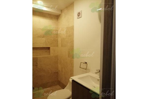 Foto de departamento en venta en avenida cuauhtemoc , narvarte poniente, benito juárez, df / cdmx, 7265016 No. 18