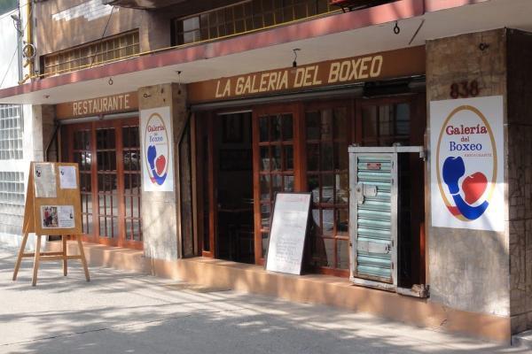 Foto de local en venta en avenida cuauhtemoc , narvarte poniente, benito juárez, df / cdmx, 9934477 No. 03