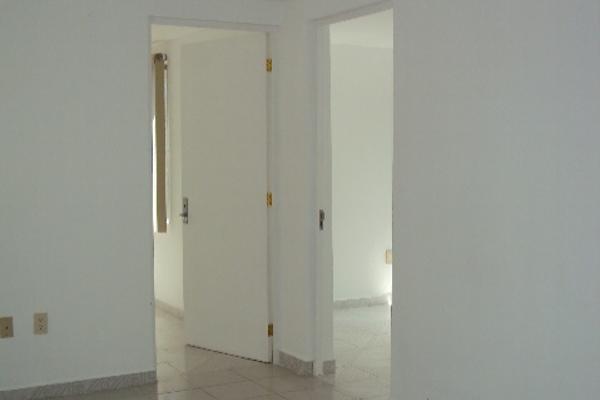 Foto de departamento en venta en avenida cuautepec 1650 edificio d - 102 , jorge negrete, gustavo a. madero, distrito federal, 0 No. 04