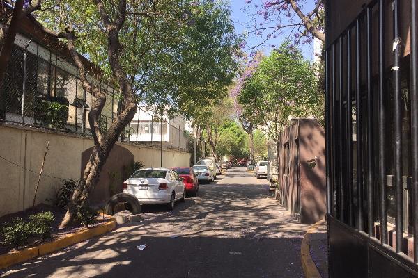 Foto de departamento en venta en avenida cuautepec 1650 edificio d - 102 , jorge negrete, gustavo a. madero, distrito federal, 0 No. 07