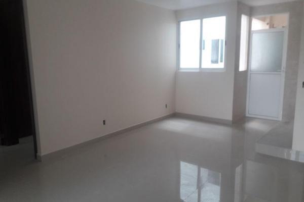 Foto de departamento en venta en avenida cuitláhuac , aguilera, azcapotzalco, df / cdmx, 13409984 No. 12