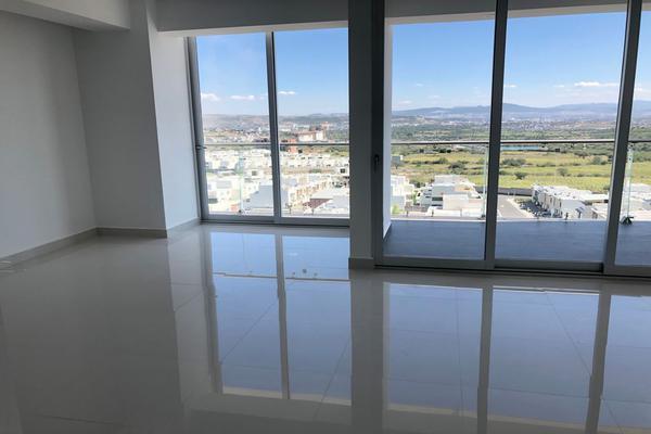 Foto de departamento en venta en avenida cumbres de juriquilla 1107, nuevo juriquilla, querétaro, querétaro, 13384754 No. 11