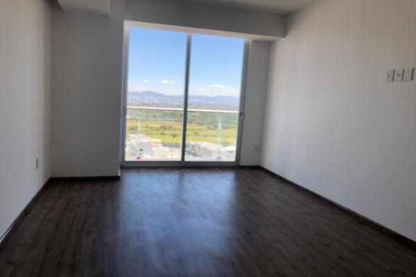 Foto de departamento en venta en avenida cumbres de juriquilla 1107, nuevo juriquilla, querétaro, querétaro, 13384754 No. 29