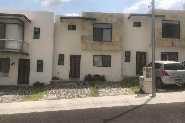 Foto de casa en venta en avenida cumbres de juriquilla , balcones de juriquilla, querétaro, querétaro, 14021388 No. 02