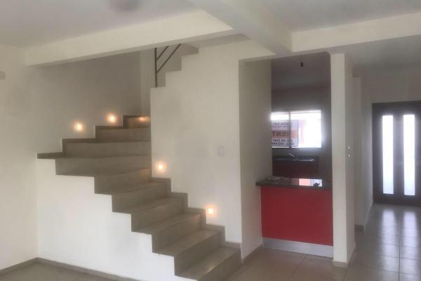 Foto de casa en venta en avenida cumbres de juriquilla , balcones de juriquilla, querétaro, querétaro, 14021388 No. 04