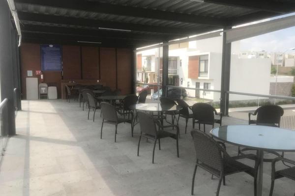 Foto de casa en venta en avenida cumbres de juriquilla , balcones de juriquilla, querétaro, querétaro, 14021388 No. 09