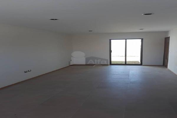 Foto de casa en venta en avenida cumbres de juriquilla, cumbres del lago, 76230 juriquilla, qro., mexico , cumbres del lago, querétaro, querétaro, 5709993 No. 04