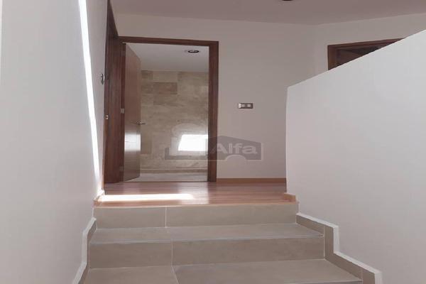 Foto de casa en venta en avenida cumbres de juriquilla, cumbres del lago, 76230 juriquilla, qro., mexico , cumbres del lago, querétaro, querétaro, 5709993 No. 05