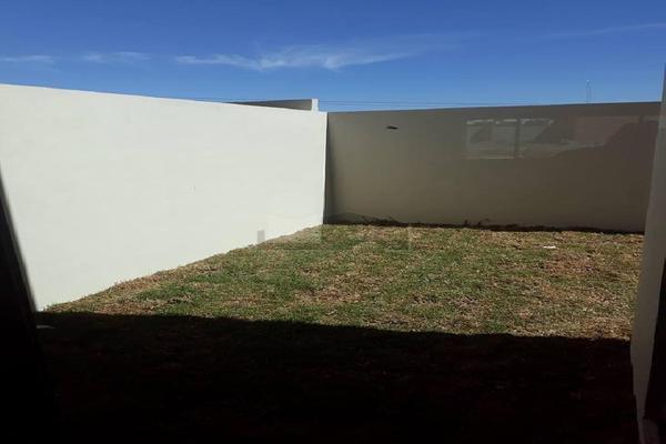 Foto de casa en venta en avenida cumbres de juriquilla, cumbres del lago, 76230 juriquilla, qro., mexico , cumbres del lago, querétaro, querétaro, 5709993 No. 10