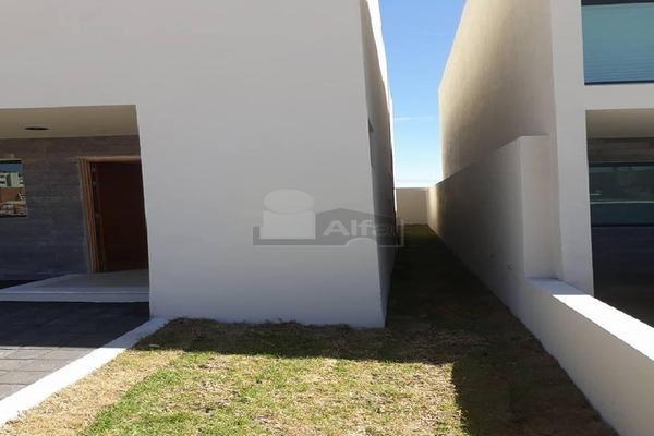 Foto de casa en venta en avenida cumbres de juriquilla, cumbres del lago, 76230 juriquilla, qro., mexico , cumbres del lago, querétaro, querétaro, 5709993 No. 11