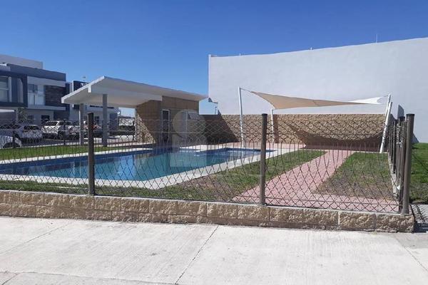 Foto de casa en venta en avenida cumbres de juriquilla, cumbres del lago, 76230 juriquilla, qro., mexico , cumbres del lago, querétaro, querétaro, 5709993 No. 12