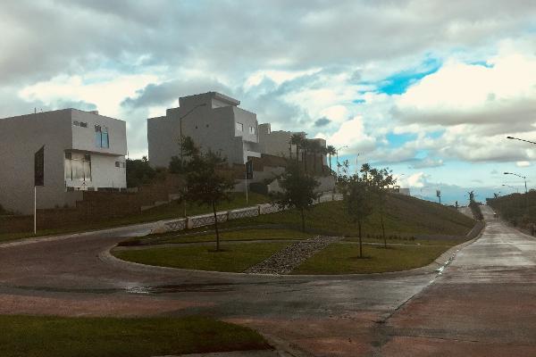 Foto de terreno habitacional en venta en avenida cumbres elite premier , cumbres elite premier, garcía, nuevo león, 5969078 No. 02
