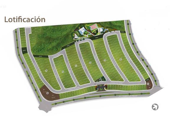 Foto de terreno habitacional en venta en avenida cumbres elite premier , cumbres elite premier, garcía, nuevo león, 5969078 No. 05