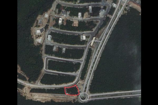 Foto de terreno habitacional en venta en avenida cumbres elite premier , cumbres elite premier, garcía, nuevo león, 5969078 No. 06
