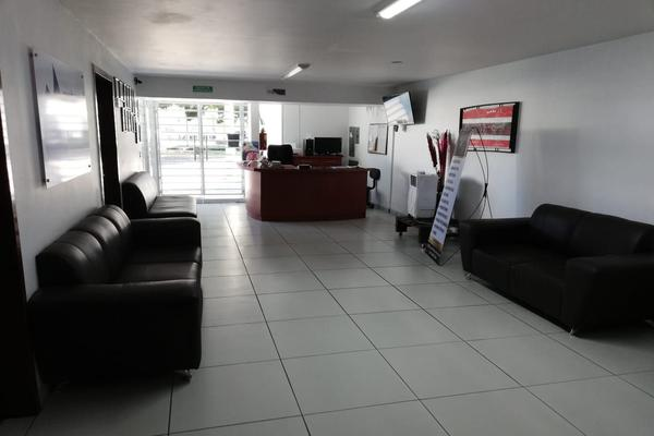 Foto de oficina en venta en avenida cvln. división del norte , jardines alcalde, guadalajara, jalisco, 14031534 No. 02