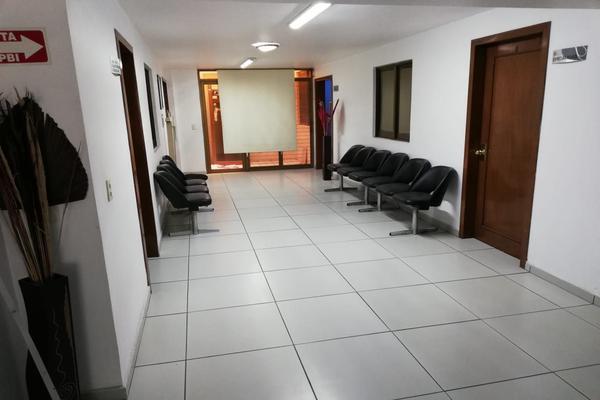 Foto de oficina en venta en avenida cvln. división del norte , jardines alcalde, guadalajara, jalisco, 14031534 No. 03