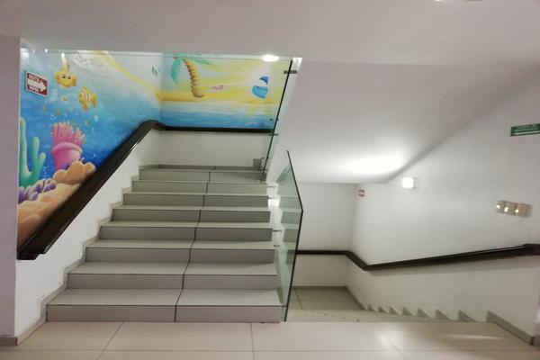 Foto de oficina en venta en avenida cvln. división del norte , jardines alcalde, guadalajara, jalisco, 14031534 No. 07