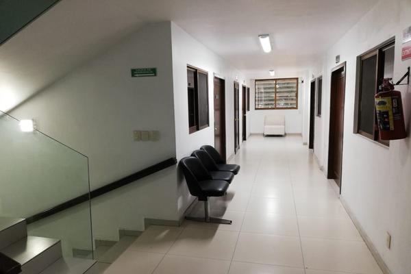 Foto de oficina en venta en avenida cvln. división del norte , jardines alcalde, guadalajara, jalisco, 14031534 No. 08