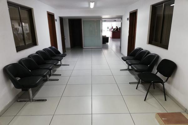 Foto de oficina en venta en avenida cvln. división del norte , jardines alcalde, guadalajara, jalisco, 14031534 No. 09