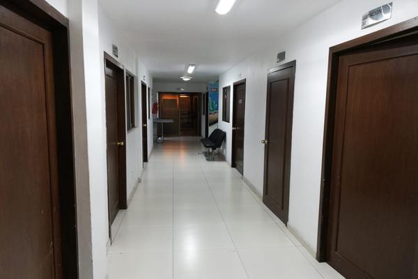 Foto de oficina en venta en avenida cvln. división del norte , jardines alcalde, guadalajara, jalisco, 14031534 No. 11