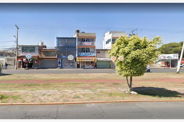 Foto de local en venta en avenida dalias 000, rancho la providencia, coacalco de berriozábal, méxico, 15511613 No. 02