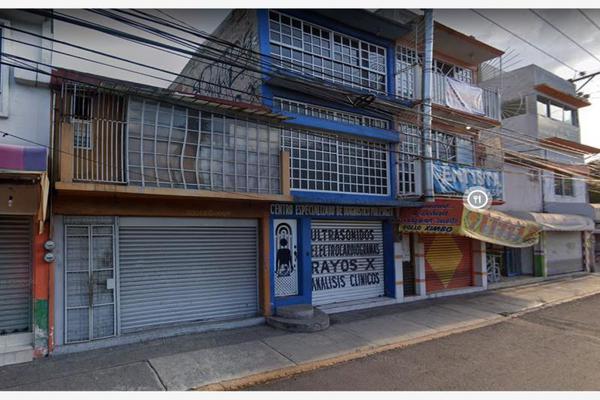 Foto de local en venta en avenida dalias 000, rancho la providencia, coacalco de berriozábal, méxico, 15511613 No. 03