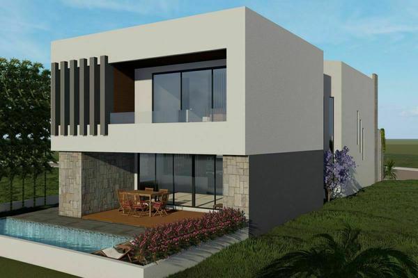 Foto de casa en venta en avenida de la bahia , marina mazatlán, mazatlán, sinaloa, 0 No. 03