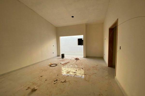 Foto de casa en venta en avenida de la bahia , marina mazatlán, mazatlán, sinaloa, 0 No. 06
