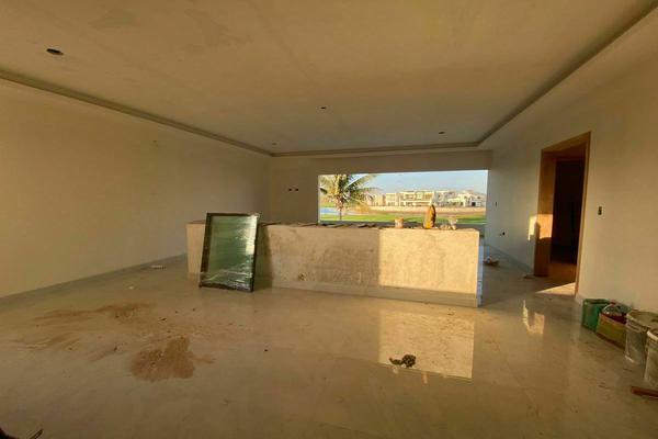 Foto de casa en venta en avenida de la bahia , marina mazatlán, mazatlán, sinaloa, 0 No. 09