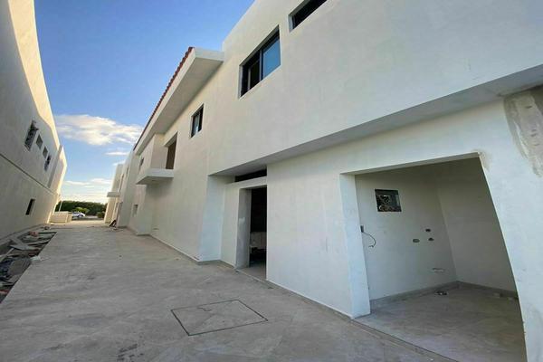 Foto de casa en venta en avenida de la bahia , marina mazatlán, mazatlán, sinaloa, 0 No. 13