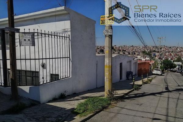 Foto de casa en venta en avenida de la cima 43, ciudad labor, tultitlán, méxico, 0 No. 02