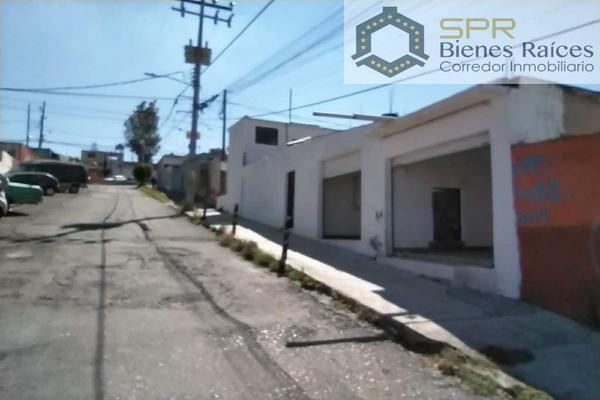 Foto de casa en venta en avenida de la cima 43, ciudad labor, tultitlán, méxico, 0 No. 03