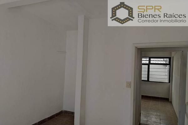 Foto de casa en venta en avenida de la cima 43, ciudad labor, tultitlán, méxico, 0 No. 11