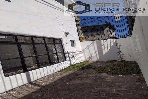 Foto de casa en venta en avenida de la cima 43, ciudad labor, tultitlán, méxico, 0 No. 17