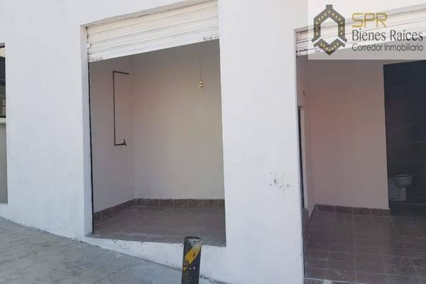 Foto de casa en venta en avenida de la cima 43, ciudad labor, tultitlán, méxico, 0 No. 24