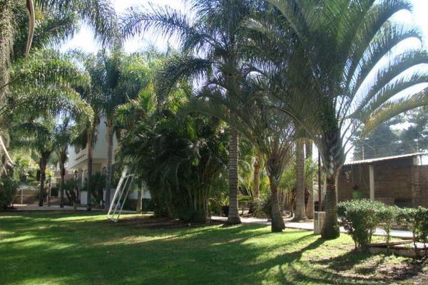 Foto de casa en renta en avenida de la cruz 290, rancho la cruz, tonalá, jalisco, 9059666 No. 04