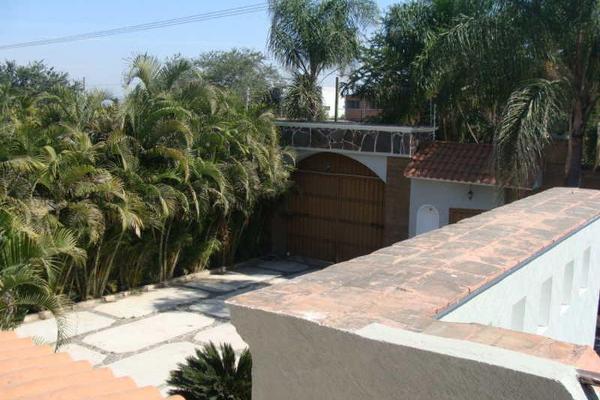 Foto de casa en renta en avenida de la cruz 290, rancho la cruz, tonalá, jalisco, 9059666 No. 08