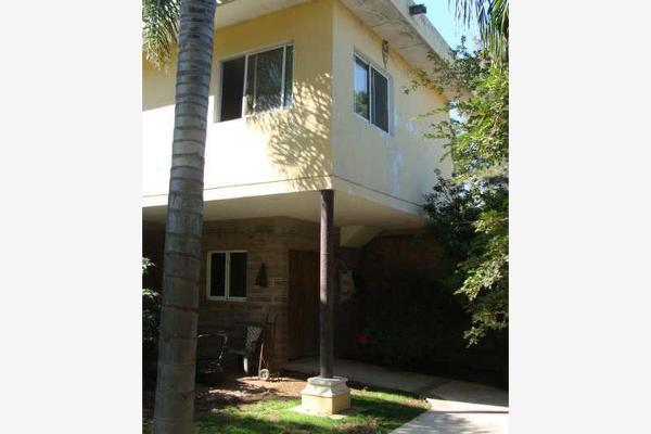 Foto de casa en renta en avenida de la cruz 290, rancho la cruz, tonalá, jalisco, 9059666 No. 15