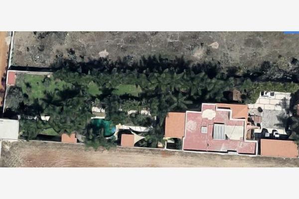Foto de casa en renta en avenida de la cruz 290, rancho la cruz, tonalá, jalisco, 9059666 No. 18